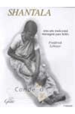 Shantala---Massagem-para-Bebes-1png