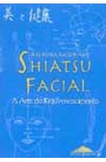 Shiatsu-Facial--A-Arte-do-Rejuvenecimento-1png