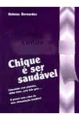 Chique-e-ser-Saudavel-1png