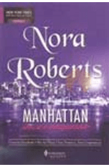 Manhattan---Louca-e-Desvairada-1png