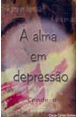 Alma-em-Depressao-A-1png