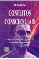 Conflitos-Conscienciais-1png