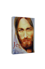 Jesus-o-Inigualavel-Psicoterapeuta-1png