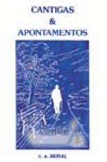 Cantigas-e-Apontamentos-1png