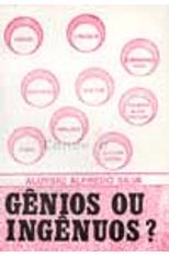 Genios-ou-Ingenuos-1png
