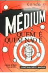 Medium---Quem-e---Quem-Nao-e-1png