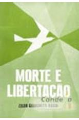 Morte-e-Libertacao-1png