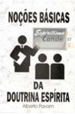Nocoes-Basicas-da-Doutrina-Espirita-1png