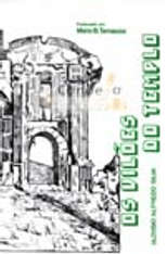 Viloes-do-Templo-Os-1png