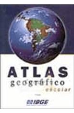 Atlas-Geografico-Escolar-1png