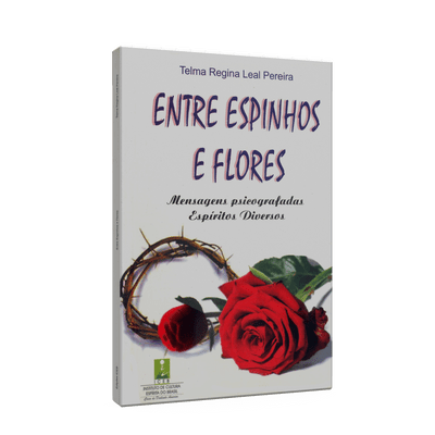 Entre-Espinhos-e-Flores-1png