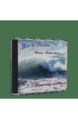 Mar-de-Fluidos-1png