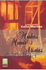 Minhas-Memorias-Alheias-1png
