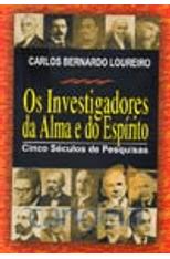 Investigadores-da-Alma-e-do-Espirito-Os-1png