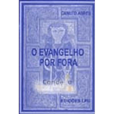 Evangelho-por-Fora-O-1png