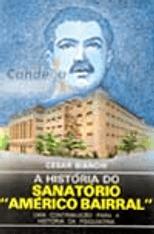 Historia-do-Sanatorio--Americo-Bairral--A-1png