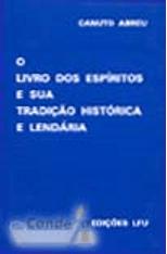Livro-dos-Espiritos-e-sua-Traducao-Historica-1png