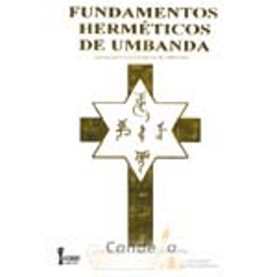 Fundamentos-Hermeticos-de-Umbanda-1png