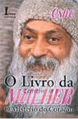 Livro-da-Mulher---O-Misterio-do-Coracao-1png