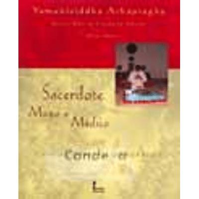 Sacerdote-Mago-e-Medico-1png