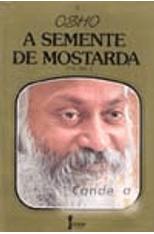 Semente-de-Mostarda-A---Vol.-2-1