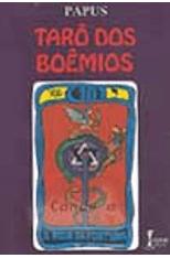 Taro-dos-Boemios-1png