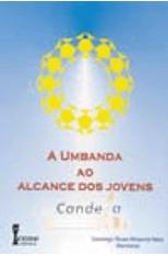 Umbanda-ao-Alcance-dos-Jovens-A-1png