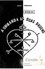 Umbanda-as-suas-Ordens-A-1png