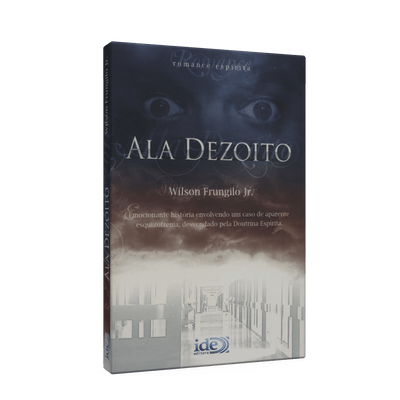 Ala-Dezoito-1png