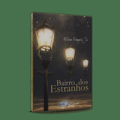 Bairro-dos-Estranhos-1png