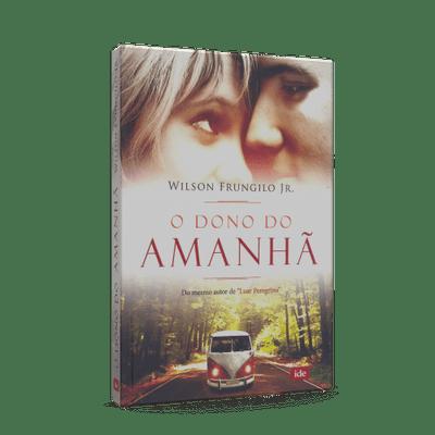 Dono-do-Amanha-O-1png