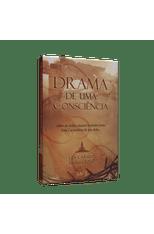 Drama-de-uma-Consciencia-1png