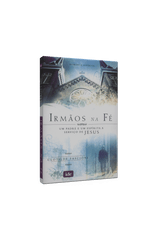Irmaos-na-Fe-1png