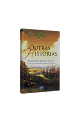 Outras-Historias-1png