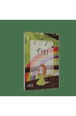 Titi-A-Borboleta-Sem-Cor-1png