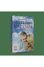 Vinte-Dias-em-Coma-1png