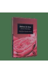 Dadivas-de-Amor-1png