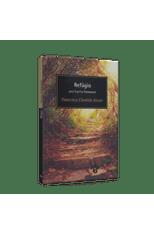Refugio-1png
