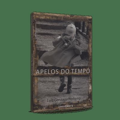 Apelos-do-Tempo-1png