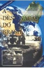 Destinacao-do-Brasil-A-1png