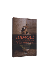 Didaque---Ensinamento-dos-Doze-Apostolos-1png