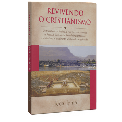 Revivendo-o-Cristianismo-1png