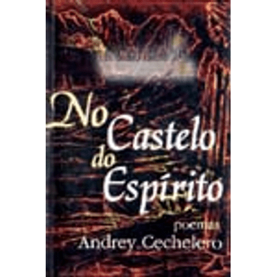 No-Castelo-do-Espirito-1png