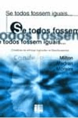 Se-Todos-Fossem-Iguais...-1