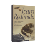 Icaro-Redimido--a-Vida-de-Santos-Dumont-no-Plano-Espiritual-1png