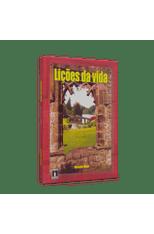 Licoes-da-Vida-Para-ser-Feliz-1png
