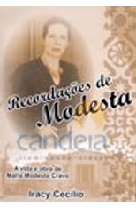 Recordacoes-de-Modesta---A-Vida-e-Obra-de-Maria-Modesto-Cravo-1png