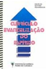 Curriculo-Evangelizacao-do-Espirito-1png