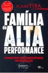 Familia-de-Alta-Performance-1png