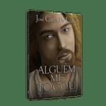 Alguem-Me-Tocou-1png